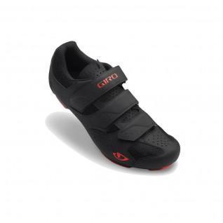 Shoes Giro Rev