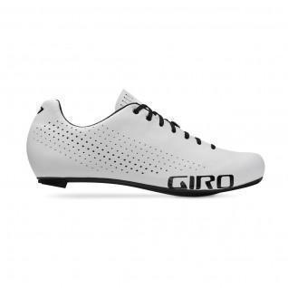 Shoes Giro Empire