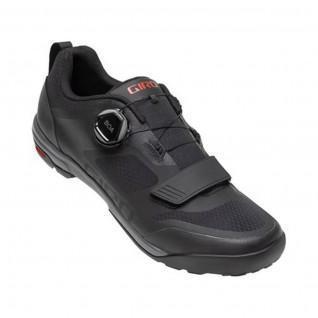 Shoes Giro Ventana Boa [Size 39]
