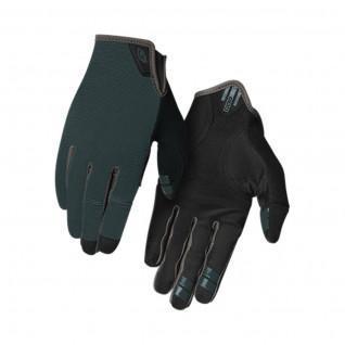 Gloves Giro Dnd