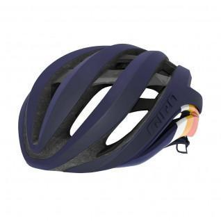 Headset Giro Aether Mips [Size 51/55cm]
