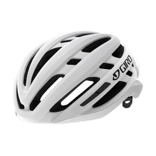 Headset Giro Agilis