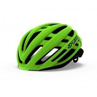 Headset Giro Agilis Mips [Size S]