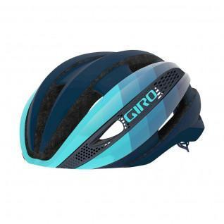 Headset Giro Synthe Mips [Size S]