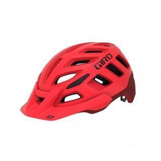 Headset Giro Radix