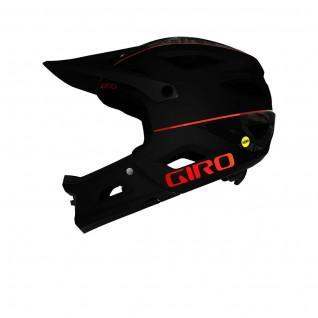 Headset Giro Switchblade Mips [Size S]