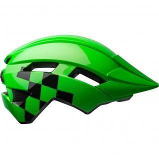 Children's helmet Bell SIDETRACK II YOUTH