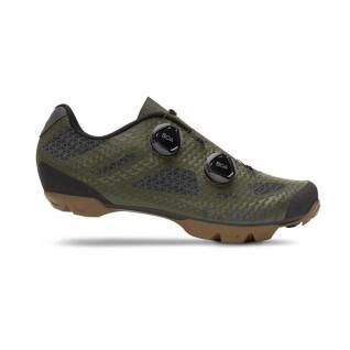 Shoes Giro Sector