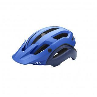 Headset Giro Manifest spherical