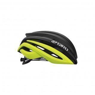 Headset Giro Cinder Mips [Size 51/55cm]