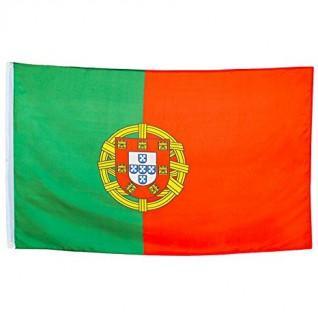 Flag Shop Support Portugal