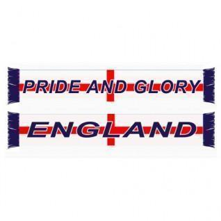 Supporter ShopE c h a r p e   Angleterre