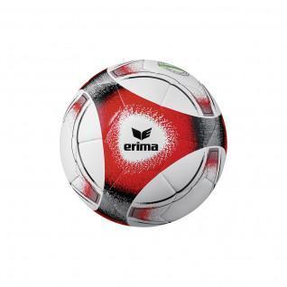 Ball Erima Hybrid Training T4 [Size 4]