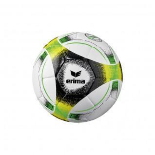 Ball Erima Hybrid Lite 350 T5 [Size 5]