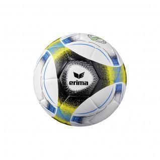 Ball Erima Hybrid Lite 350 T4 [Size 4]
