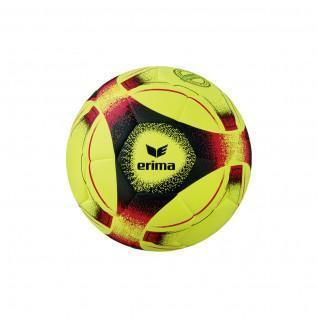 Ball Indoor Erima Hybrid T4 [Size  4]