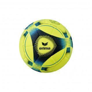 Ball Indoor Erima Hybrid T5 [Size  5]
