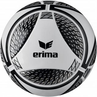 Erima Ball Senzor Pro [Size 5]