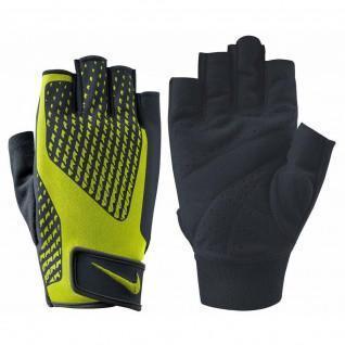 Gloves Nike Core lock 2.0