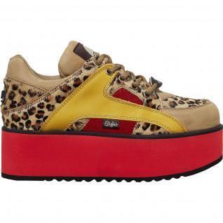 Buffalo London Women's Shoes