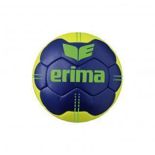 Erima Ball Grip Pure No. 4