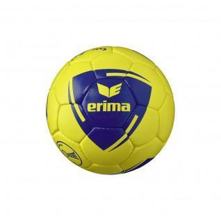 Erima Match Ball Future Grip T2 [Size  2]