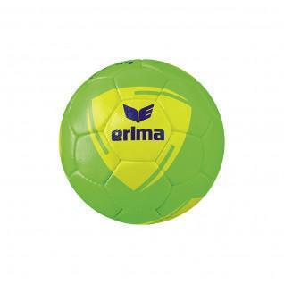 Future Pro Grip ball Erima T2 [Size  2]