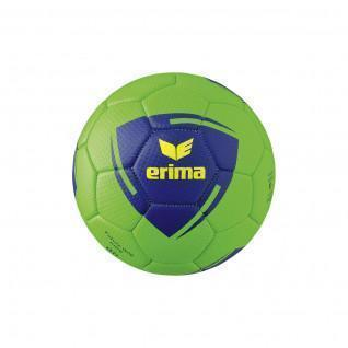 Future Kids Erima Ball Grip T0