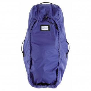 Protective overcoat Ferrino Luggage two way