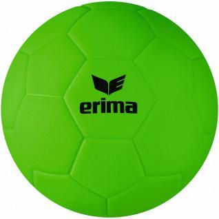 Junior ball Erima Beach Handball
