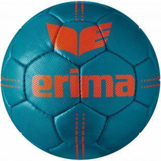 Balloon Erima Pure Grip Heavy
