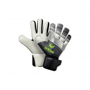 Goalkeeper gloves Erima Skinator Hybrid Match T7