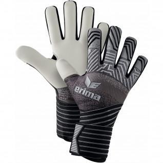 Goalkeeper gloves Erima Flex RD Pro