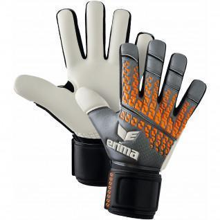 Goalkeeper gloves Erima Skinator Training NF