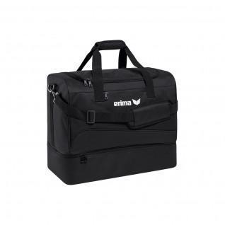 Sports bag Erima avec compartiment