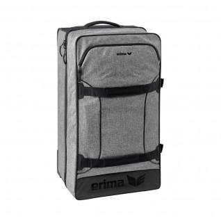 Trolley Bag Erima travel