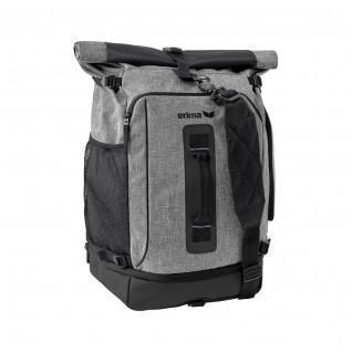 Erima bag travel pack