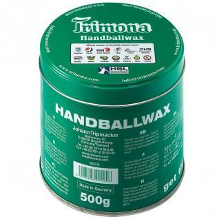 Handball Resin Trimona 500g
