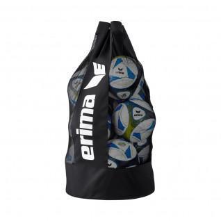 Ball bag Erima 12 balloons