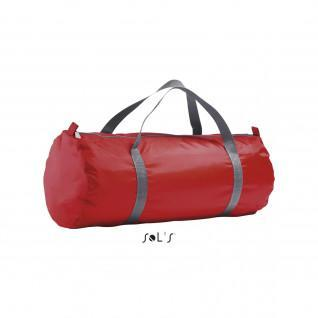 Travel bag Sol's Soho 52