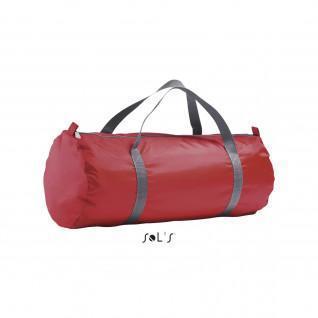 Travel bag Sol's Soho 67
