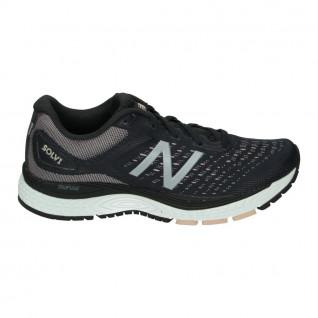 New Balance WSOLV B LB2 Shoes
