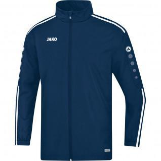 Jako rain jacket Striker 2.0