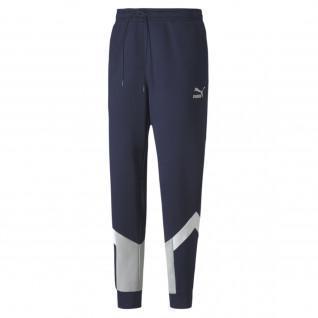 Pants Italie Iconic