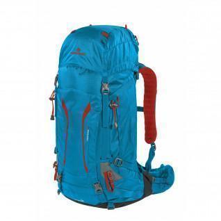 Backpack Ferrino finisterre 48L