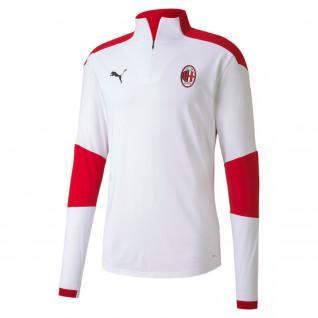 Training top AC Milan 2020/21