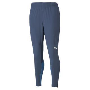 Training pants OM 2021/22