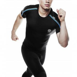 Thermal Jersey Rehband Athletic