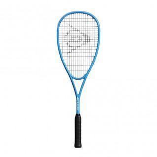 Racket Dunlop hire graphite