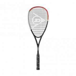 Racket Dunlop apex supreme 5.0